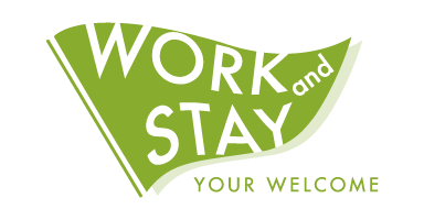 WorkandStay