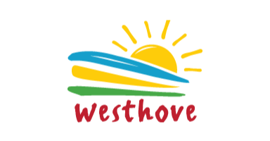 Westhove